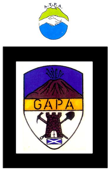 Logotipo-GAPA-ATPA