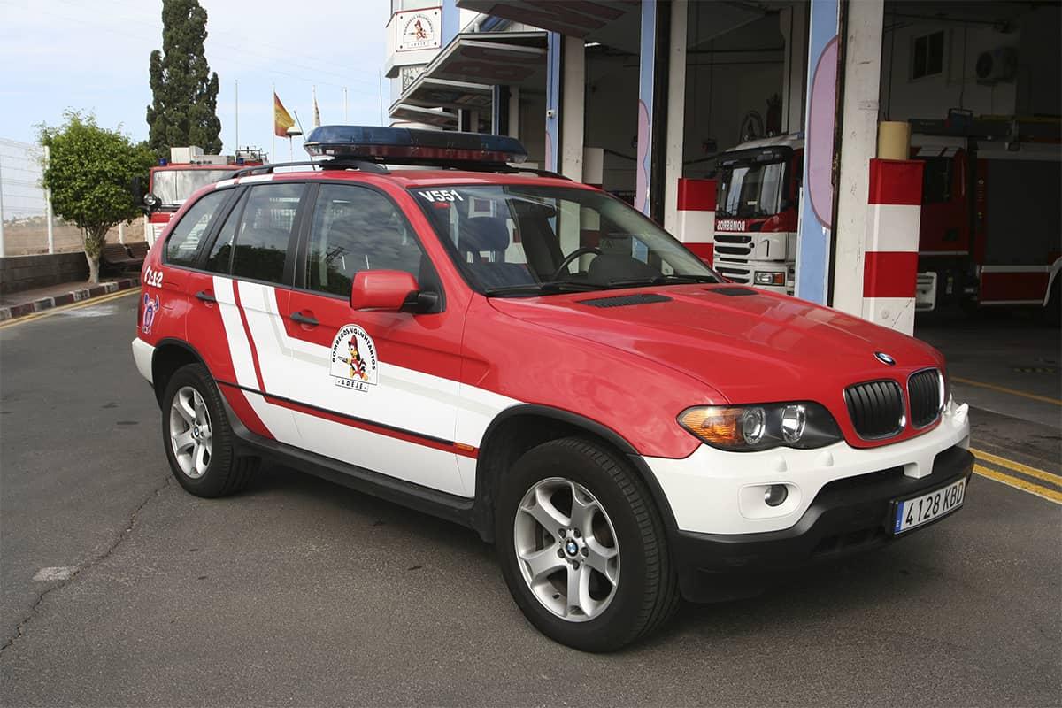 vehículo bomberos adeje_0000