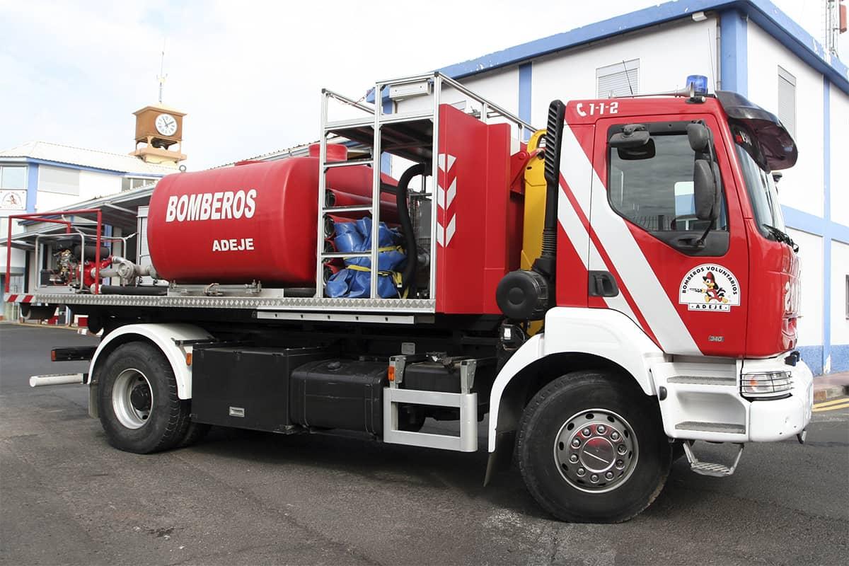 vehículo bomberos adeje_0001