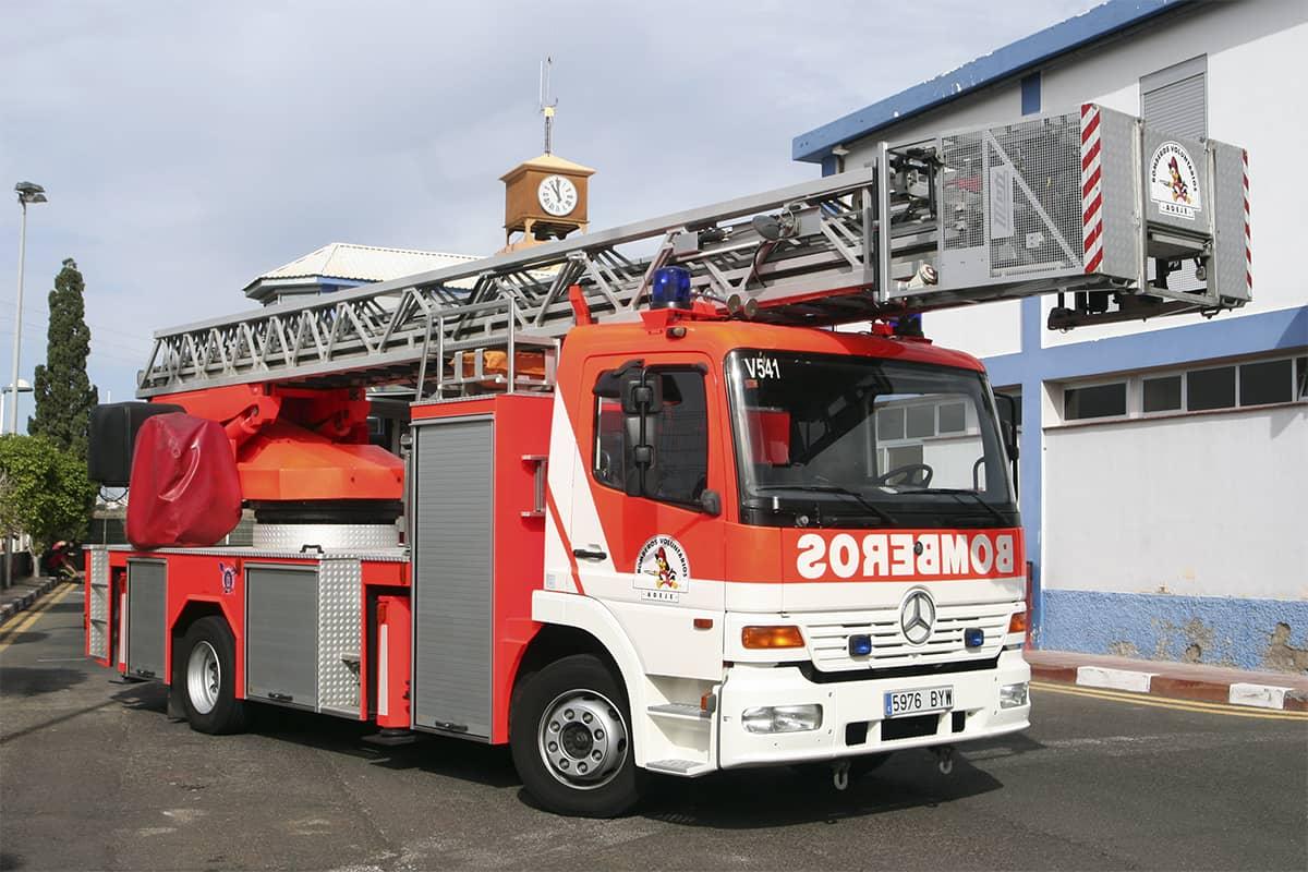 vehículo bomberos adeje_0002
