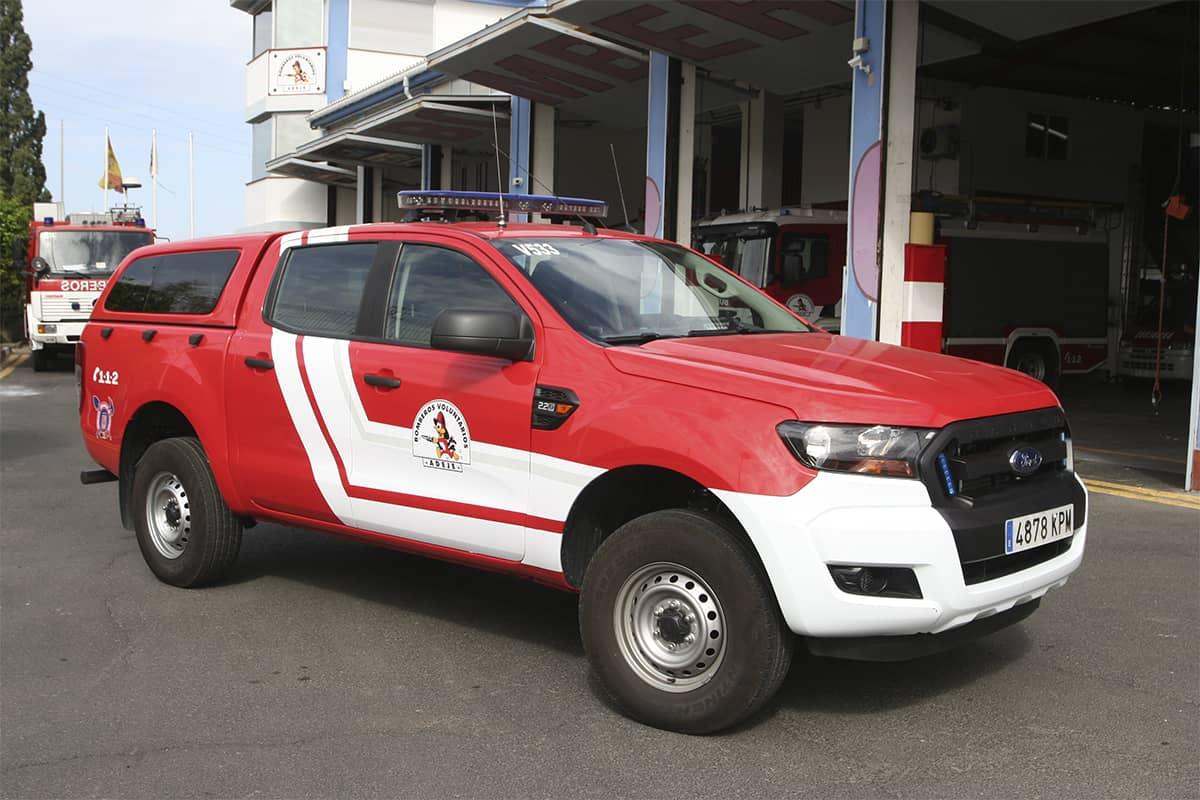 vehículo bomberos adeje_0003