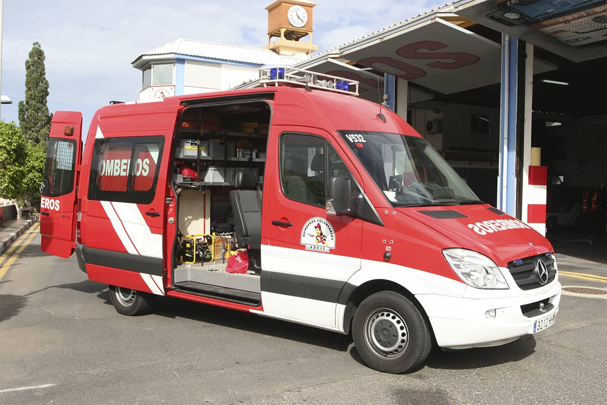 vehículo bomberos adeje_0004