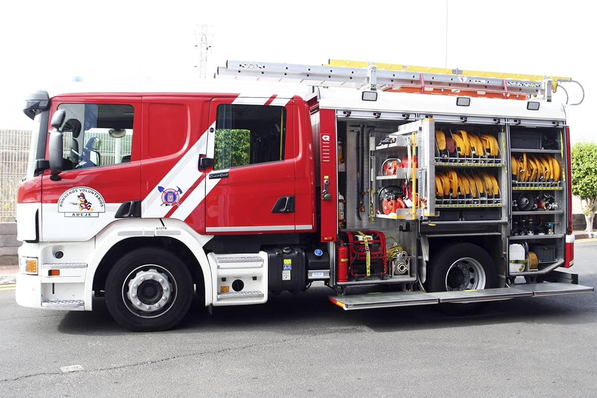 vehículo bomberos adeje_0006