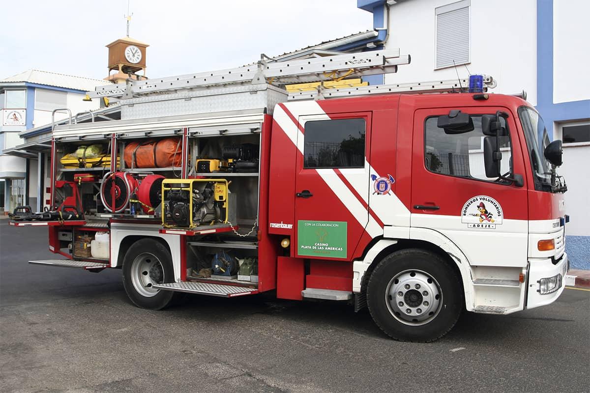 vehículo bomberos adeje_0007