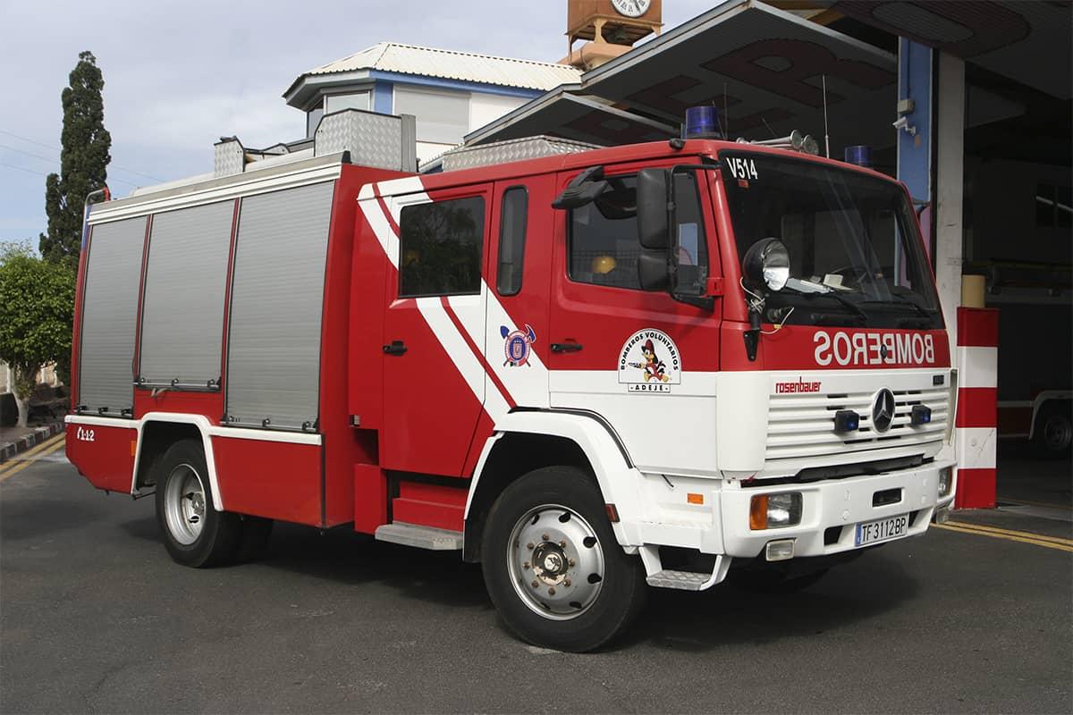 vehículo bomberos adeje_0008