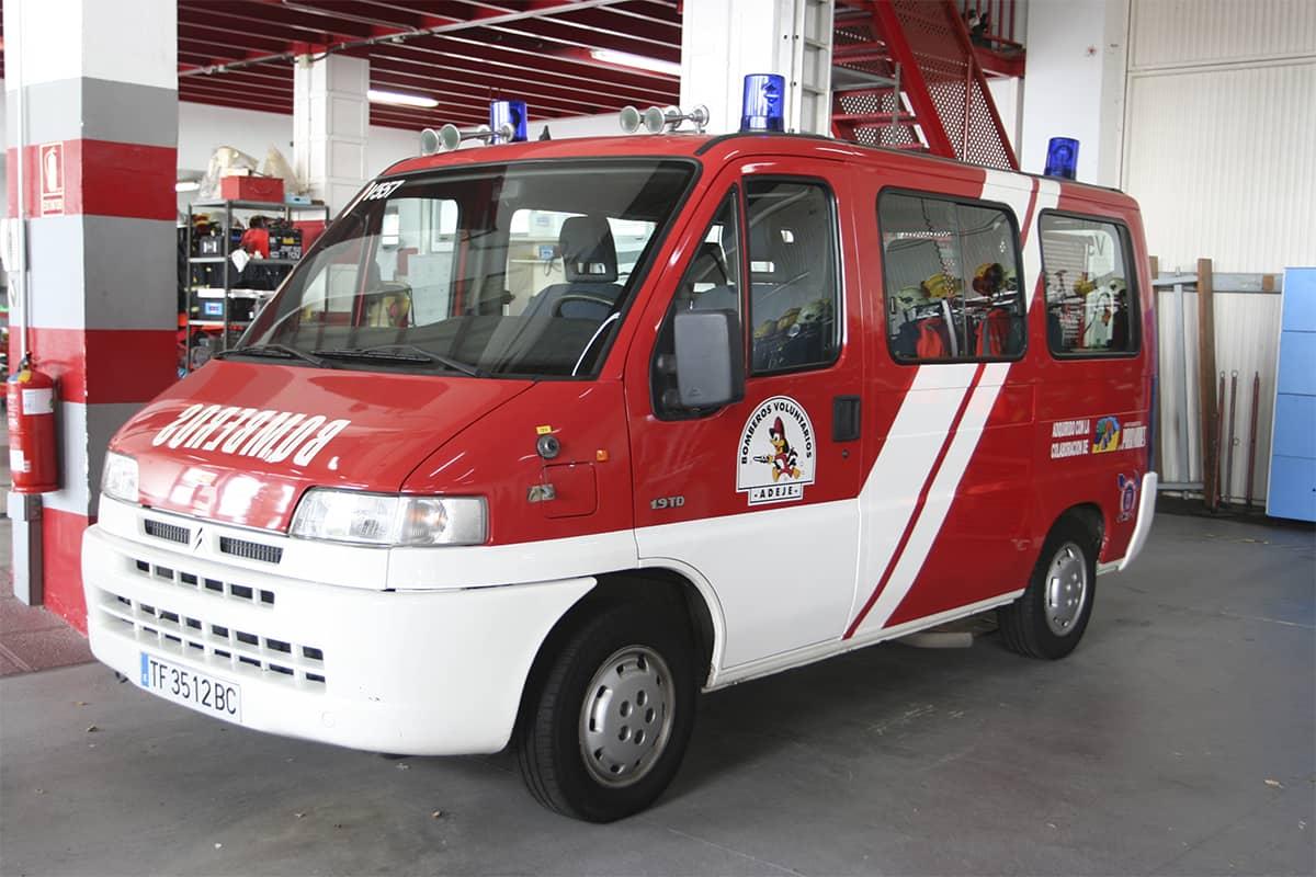 vehículo bomberos adeje_0009