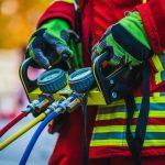 Materiales-usados-por-bomberos-3