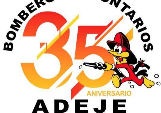 bomberos aniversario 4